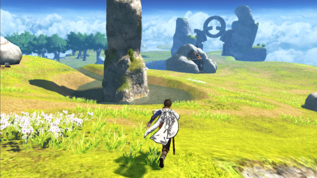 tales_of_zestiria_grass