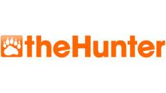 thehunter