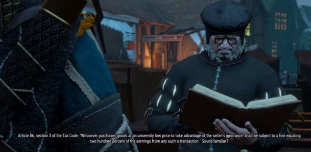 thewitcher3_walthemor_mitty_2