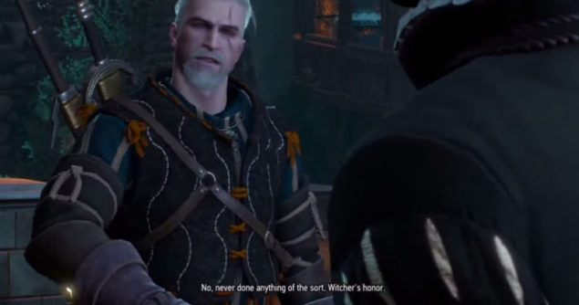 thewitcher3_walthemor_mitty_3