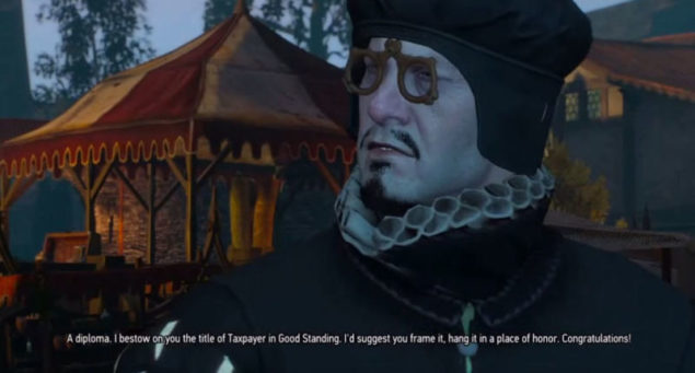 thewitcher3_walthemor_mitty_4