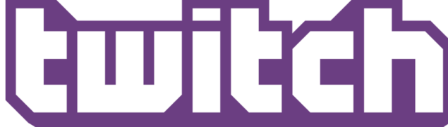 twitch-logo-png