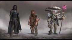 underworld-ascendant-npcs