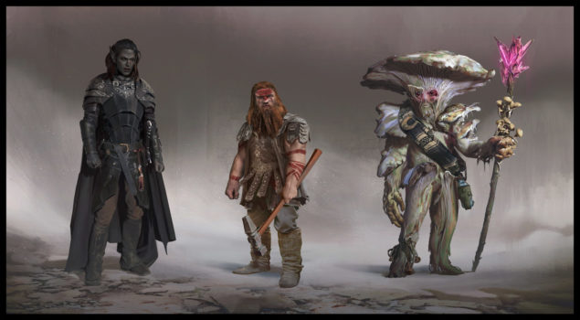 underworld-ascendant-npcs