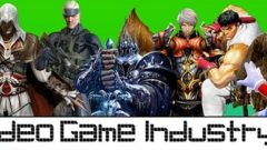 videogame_industry