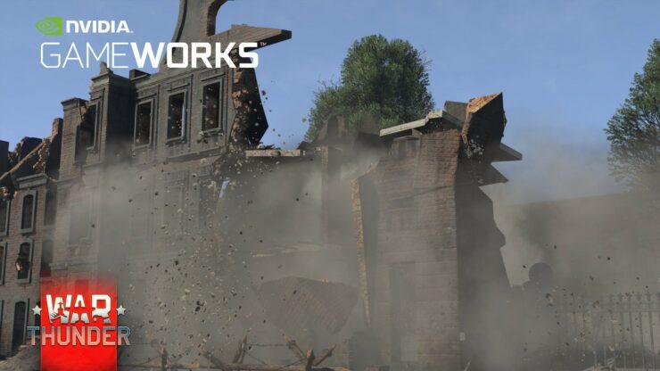 war_thunder_destruction2