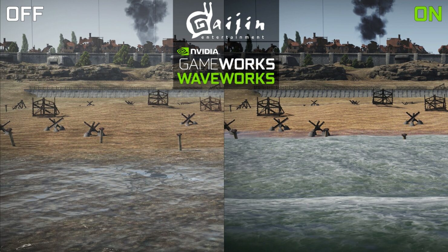 war_thunder_waveworks1