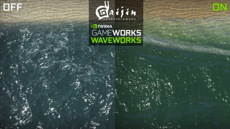 war_thunder_waveworks2