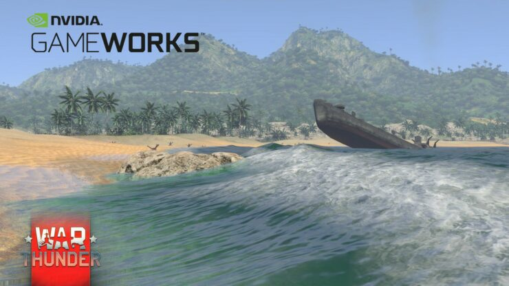 war_thunder_waveworks5