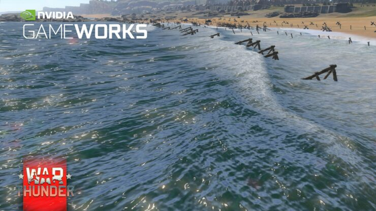 war_thunder_waveworks6