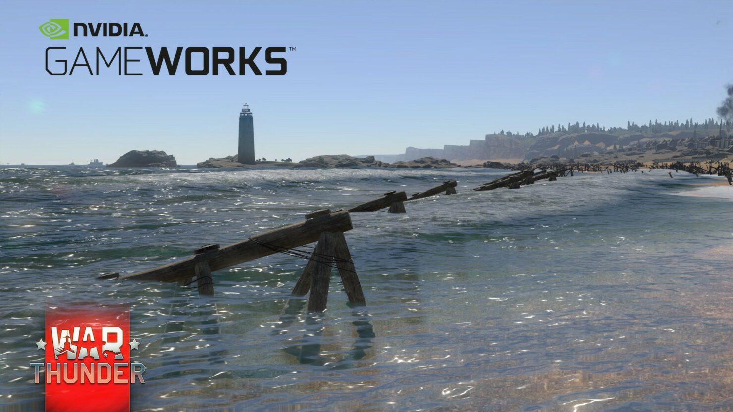 war_thunder_waveworks7