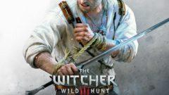 witcher-1-12
