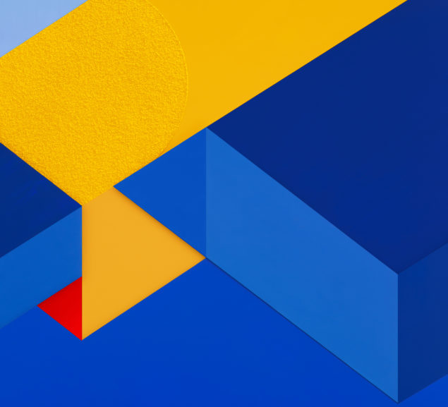 Android 6 wallpapers