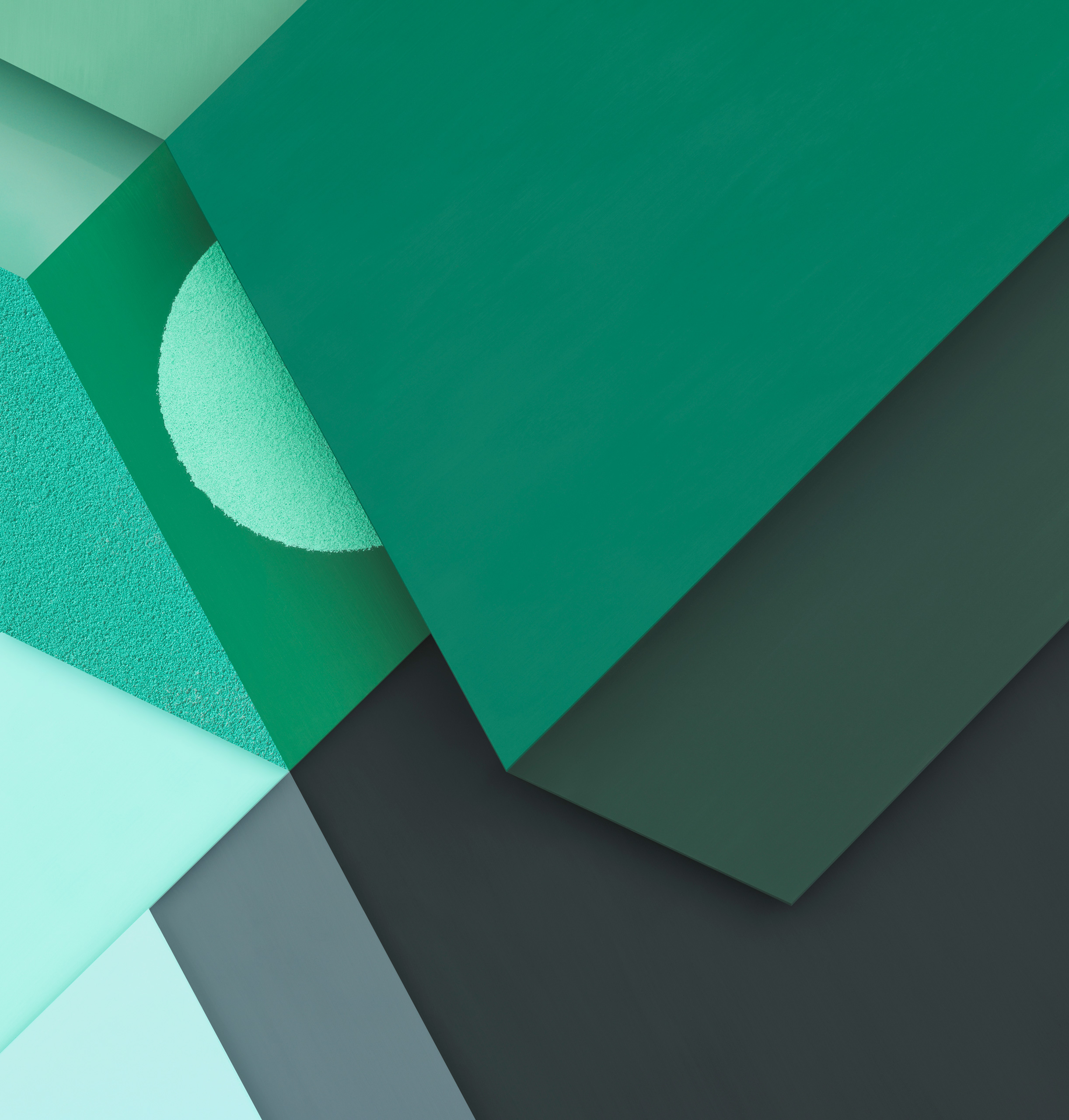 android 6 marshmallow wallpapers
