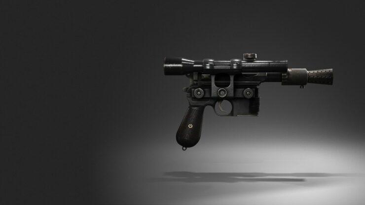 01-dl-44-blaster-pistol