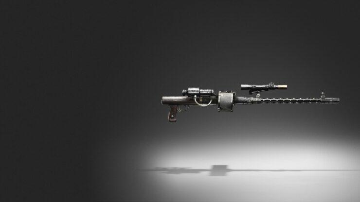 02-rt-97c-blaster