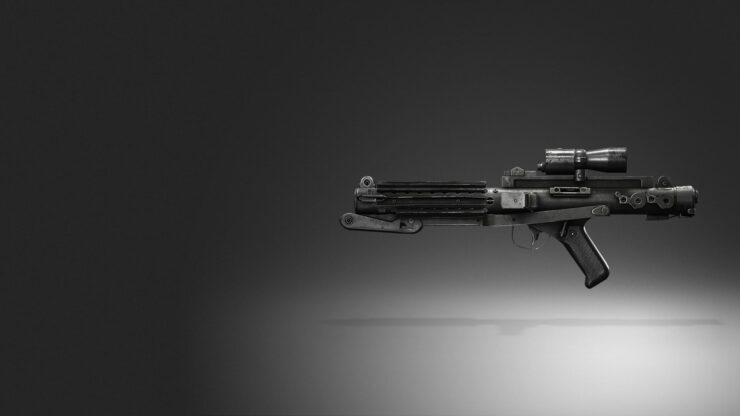 05-e-11-blaster