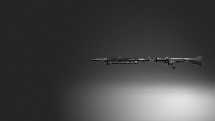 06-dlt-19-blaster