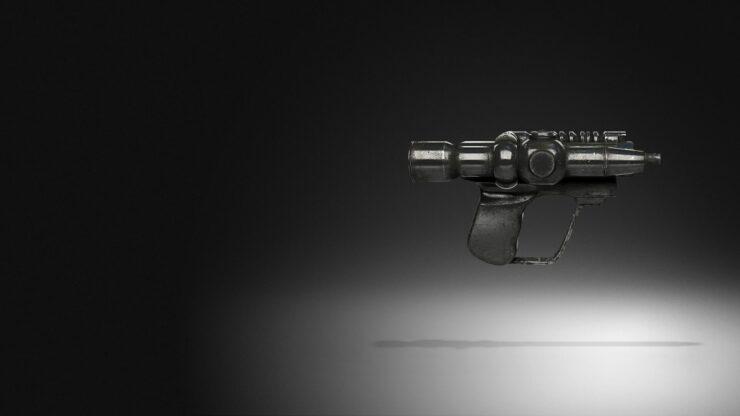 07-scout-pistol