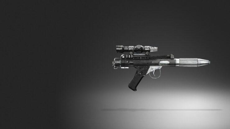 08-dh-17-blaster