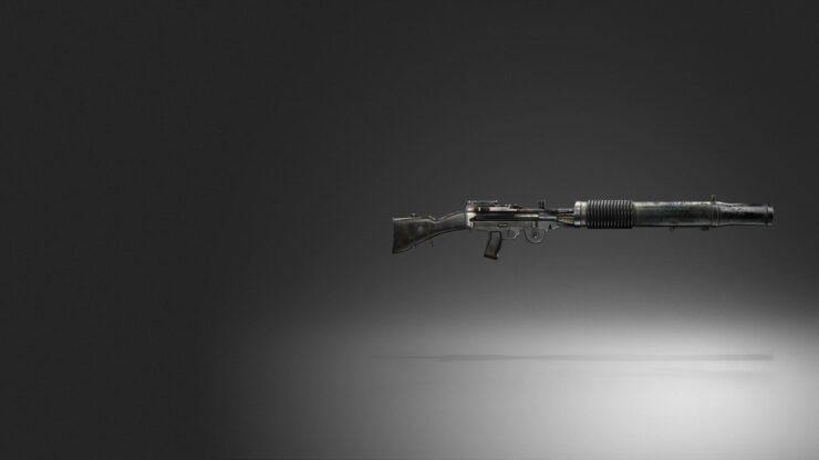 09-t-21-blaster