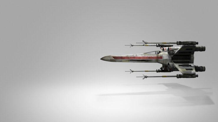 09-x-wing