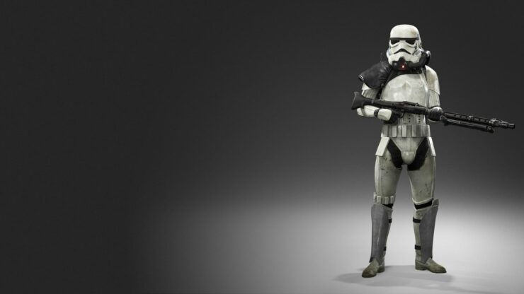 1-magma-trooper