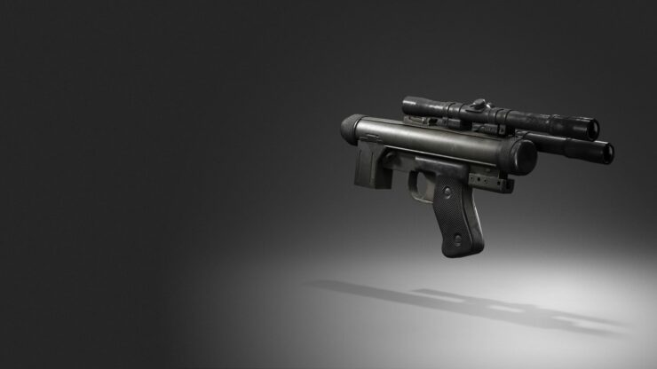 10-se-14c-blaster