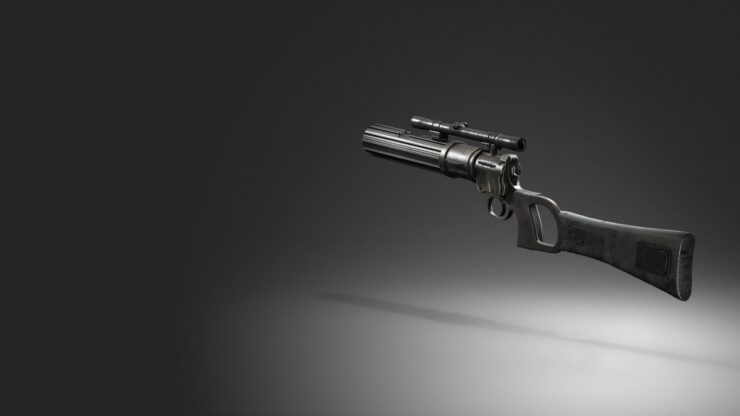 11-ee-3-blaster