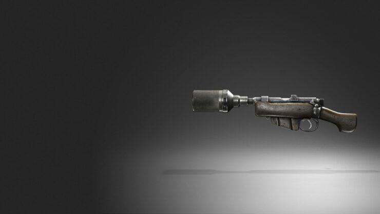 12-ca-87-blaster