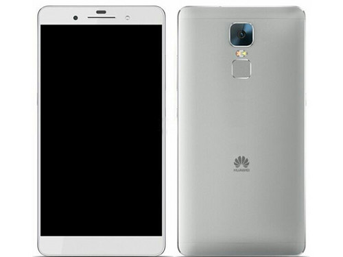 Huawei P9 Max Spotted Running Killer Hardware As Benchmarking Scores Impress