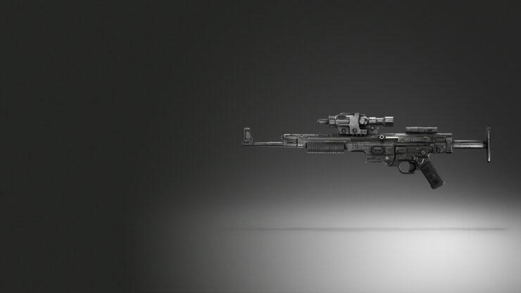 13-a280c-blaster