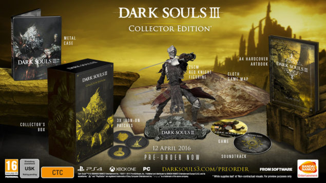 1446984935_main_Dark_Souls_III_Collectors_Edition