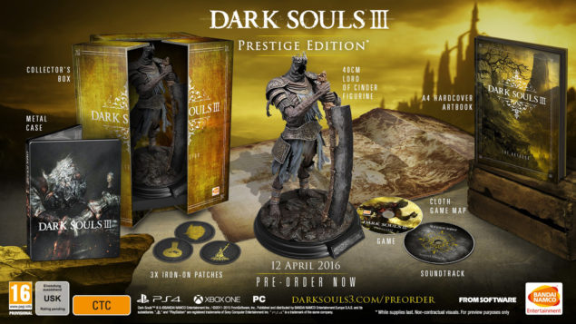 1446987121_main_Dark_Souls_III_Prestige_Edition