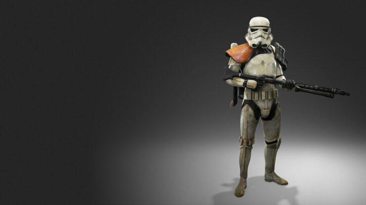 2-sandtroopers