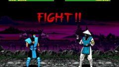 2491924-mortalkombat2gameplay