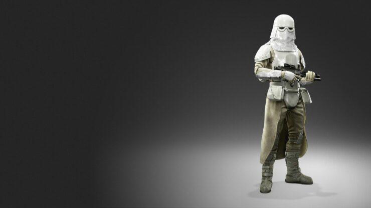 4-snowtrooper