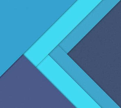 Download BlackBerry Priv Wallpapers - Direct Link