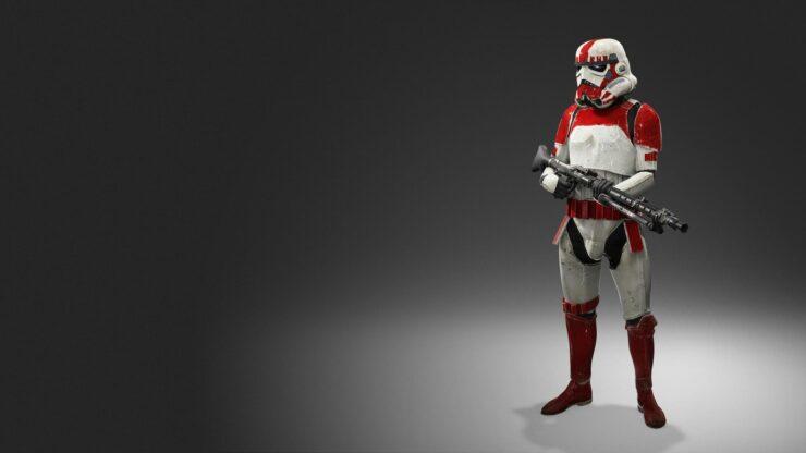 6-shock-troopers