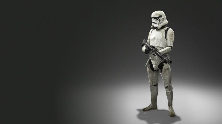 7-stormtroopers