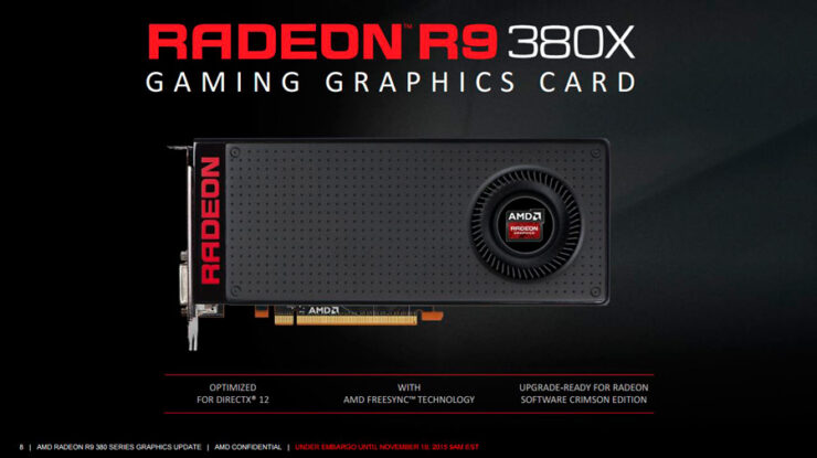 amd-radeon-r9-380x-gaming-graphics-card