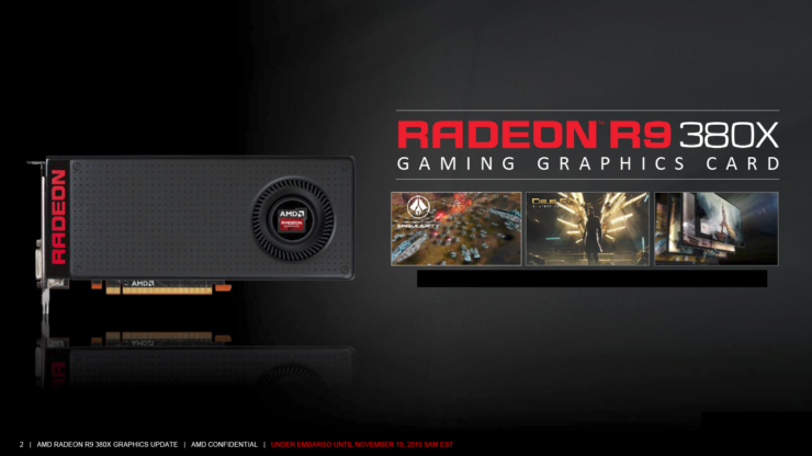 amd-radeon-r9-380x-graphics-features