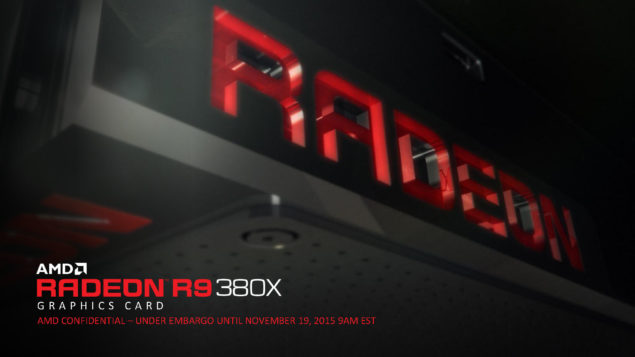 AMD Radeon R9 380X Press Deck Legally Approved (incl AIB boards)jpg_Page1