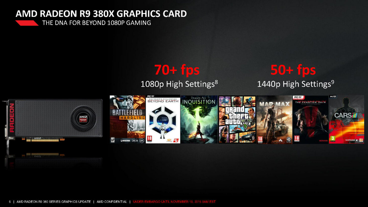 amd-radeon-r9-380x-press-deck-legally-approved-incl-aib-boardsjpg_page6