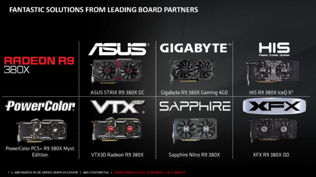 AMD Radeon R9 380X Press Deck Legally Approved (incl AIB boards)jpg_Page7