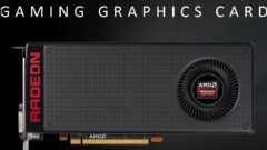 amd-radeon-r9-380x-press-deck-legally-approved-incl-aib-boardsjpg_page81