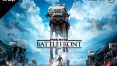 amd-radeon-r9-fury-star-wars-battlefront-bundle-2