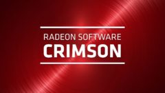 amd-radeon-software-crimson-edition-thumbnail-feature