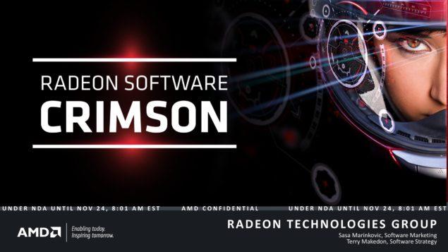 AMD Radeon Software Crimson Edition-page-001