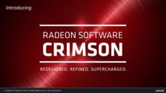 amd-radeon-software-crimson-edition-page-004